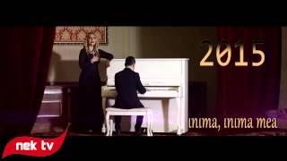 Nicoleta Guta - Inima,inima mea [oficial audio] manele noi 2015