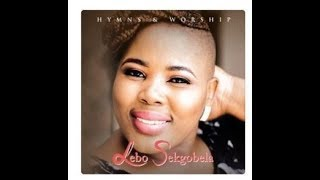 gospel-lebo-sekgobela-hymns-and-worship-live-full-album-audio-version
