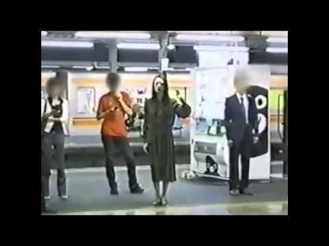 Perseguidos por predicar el Evangelio Completo - Shalom Ronald. from YouTube · Duration:  6 minutes 50 seconds