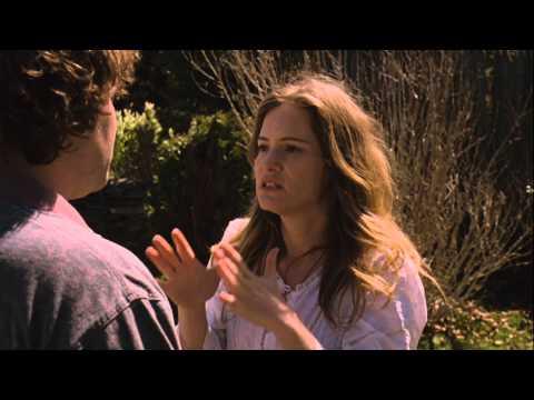 Trailer do filme Margot e o Casamento
