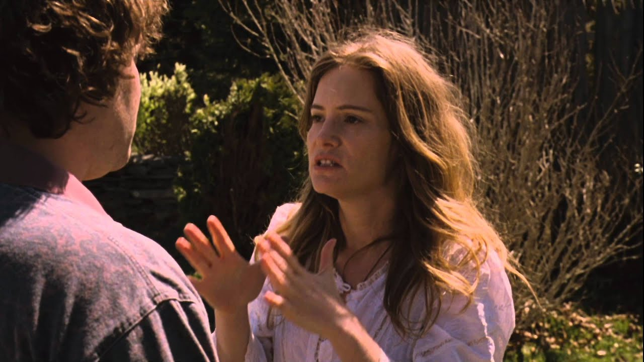 5 Movies About Borderline Personality Disorder That Got It