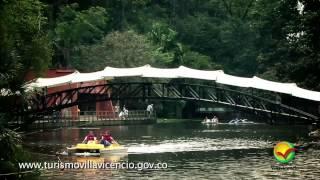 Villavicencio!!! Esta es nuestra ciudad!!