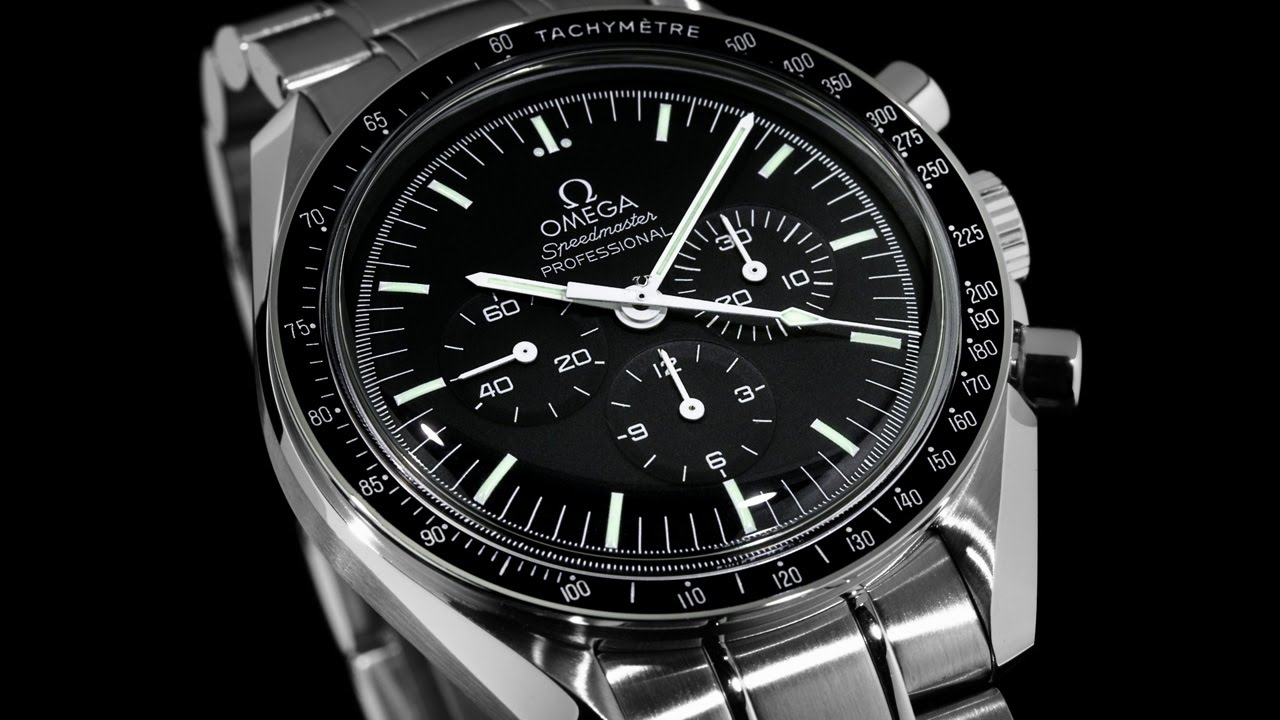 seamaster is a omega watches speedmaster forum rolex forums how watch showthread csc good