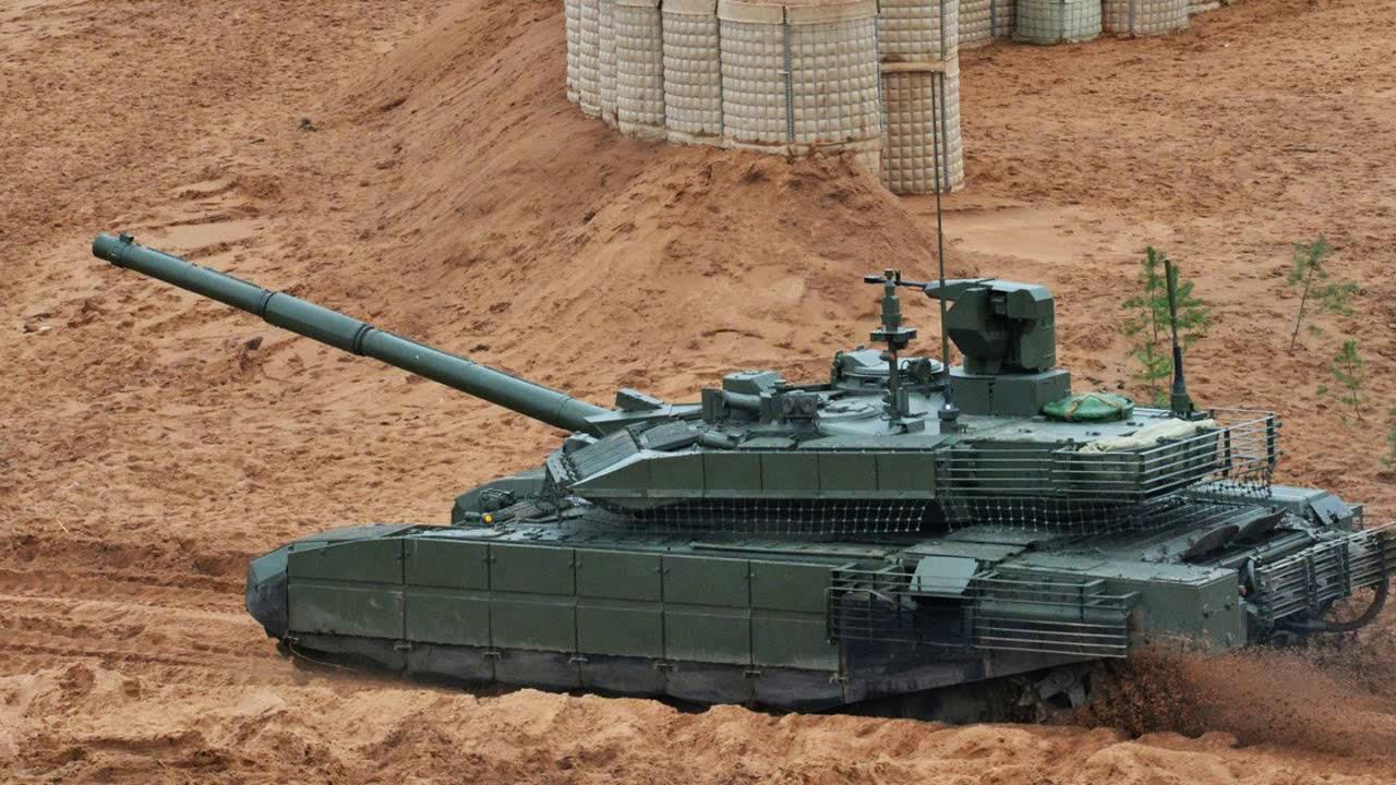 Картинки по запросу Т-90М «Прорыв-3»