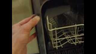 посудомийна машина ремонт
