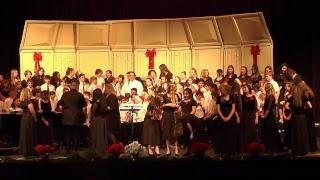 Mendocino High School Multimedia Arts Program Live Stream