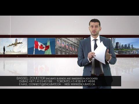 Canada Immigration through Education (CEC) – Episode 5