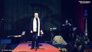 XXVII FHM-Piwnica pod Baranami-