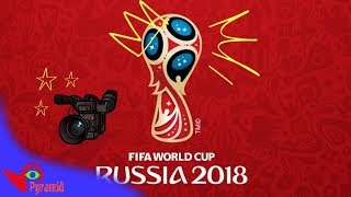 Televisa Deportes se rinde ante el poder de TV Azteca
