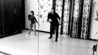 Nikle Current | Neha Kakkar | Jassi Gill | Punjabi | Dance Choreography  | Bharti Singh |