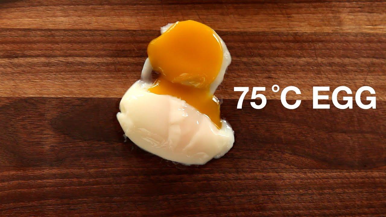 also  egg sous vide recipe chefsteps youtube rh