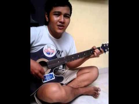Rohani @kos bali