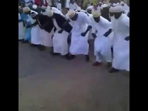 Download Maawal Islamic Tanga
