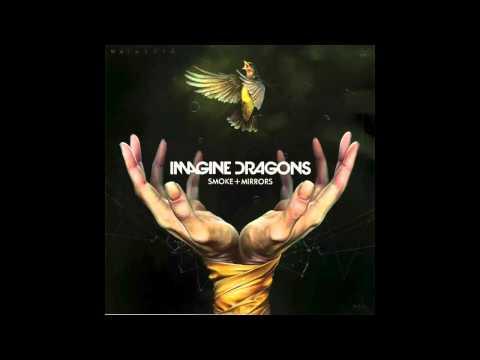 Friction- Imagine Dragons (Audio HQ)