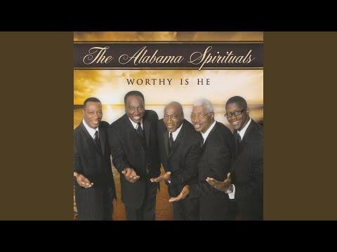 Lyrics but he did it alabama spirituals songs about but he ...
