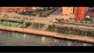 Trailer español de 'Sin frenos', con Joseph Gordon-Levitt