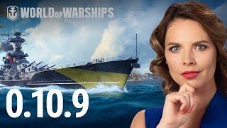 0-10-9-halloween-world-of-warships