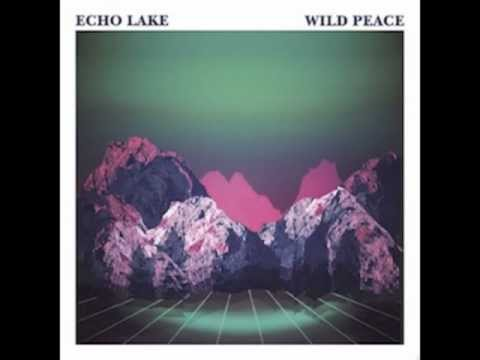 Echo Lake - Even the Blind (No Pain In Pop, 2012) mp3