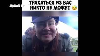 АЛКАШИ.ПРИКОЛЫ С АЛКАШАМИ!ALKASHI. FUNCTIONS WITH ALKASHI!    #алкаши #приколы #приколысалкашами