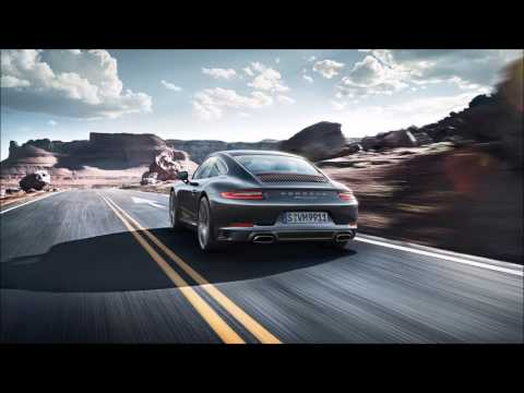 Porsche Ringtone | Ringtones For Android | SFX