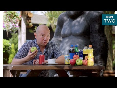 Can eating fruit be bad for you?  Trust Me, I'm A Doctor: Series 7, Episode 2  BBC Two