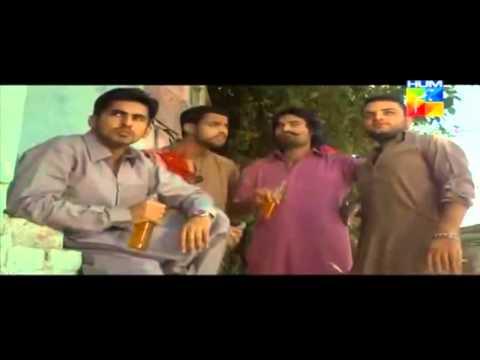 neemi neemi ag full song by Akmal Khan   YouTube