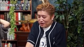 2018/06/23 総選挙1位の松井珠理奈炎上の理由 松井珠理奈 動画 10