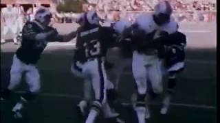 GOTW Bills vs Dolphins Nov 13 1974