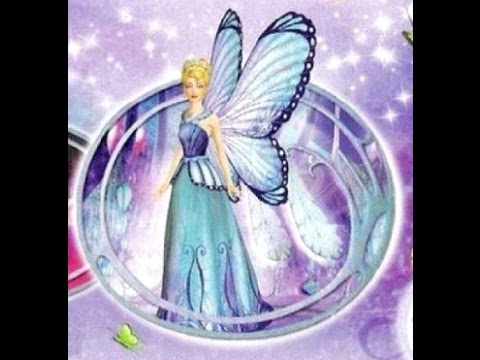 The Fairies -Charles Perrault