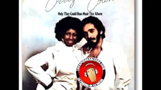 Tu y Las Nubes   Willie Colon Y Celia Cruz