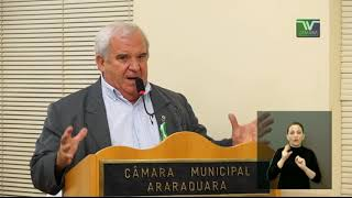 PE 34 José Carlos Porsani