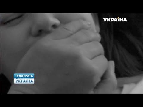 Порно видео Отец насилует свою приемную дочь