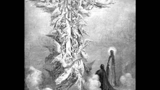 Vejvanovsky: Vesperae Sancti Venceslai (4/5)