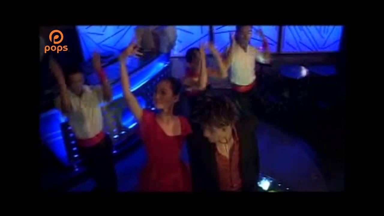 Bài Tango Buồn - Lương Gia Huy [Official]