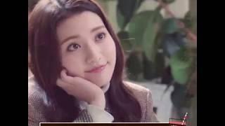 SBS [키스 먼저 할까요?] - 기획 영상 '이든) 이거 짝사랑인가요?' / 'Should We Kiss First'