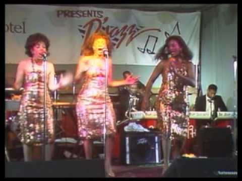 the-velvelettes-needle-in-a-haystack