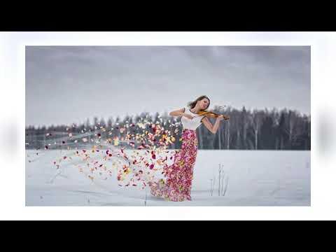 Песня из фильма счастливый шанс белый сентябрь
