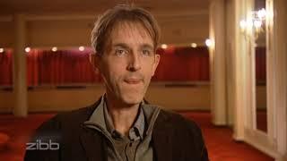 RIP Schauspieler Andreas Schmidt gestorben