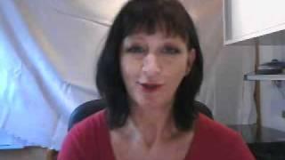 Kundenmeinung zum Social Media Elite Club, Erfahrungswerte, Videotestemonial