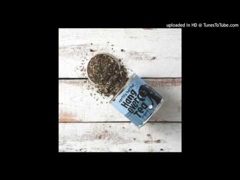 On the B-Side: Earth's Herbal
