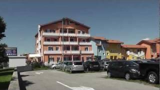 Hotel Villaggio Hemingway Caorle
