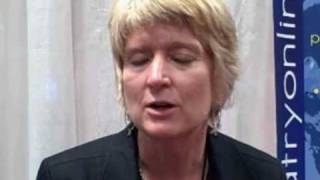 Chambersburg Hospital, Debra Miller, Education Resources Specialist
