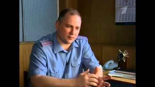 Новости дня  Криминальная Россия Современная Хроника   Чистильщик 1 2 часть