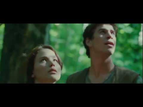Trailer do filme Se Eu Quiser Assobiar, Eu Assobio