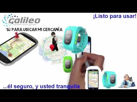 chip localizador de celulares