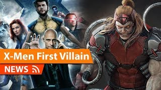 mcu-x-men-first-villain-to-be-omega-red-theory-explained