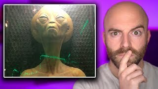 The Most MYSTERIOUS Discoveries That Remain Unexplained...