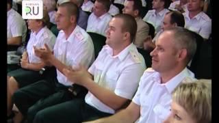20 лет Курганской таможне(, 2012-08-03T11:30:11.000Z)