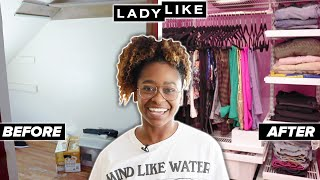 freddie-gets-an-extreme-closet-makeover-moving-series-part-3-ladylike