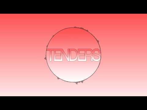 Janji feat. Bebe Rexha - Can't Stop Horizon (Tenders Mash Up)